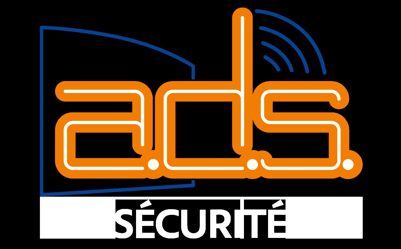 ADS Sécurité